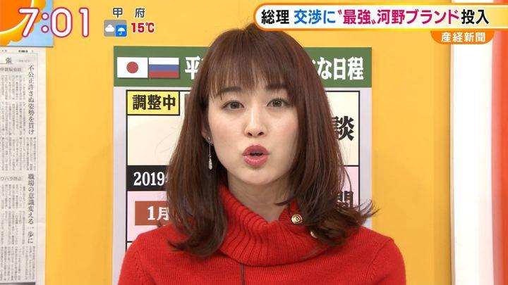 2018年12月03日新井恵理那の画像27枚目