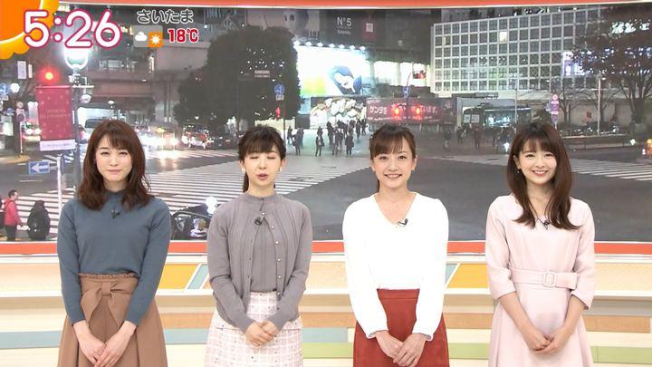 2018年12月05日新井恵理那の画像09枚目