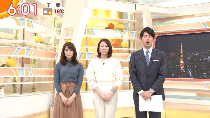 2018年12月05日新井恵理那の画像14枚目