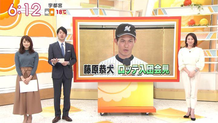 2018年12月05日新井恵理那の画像16枚目