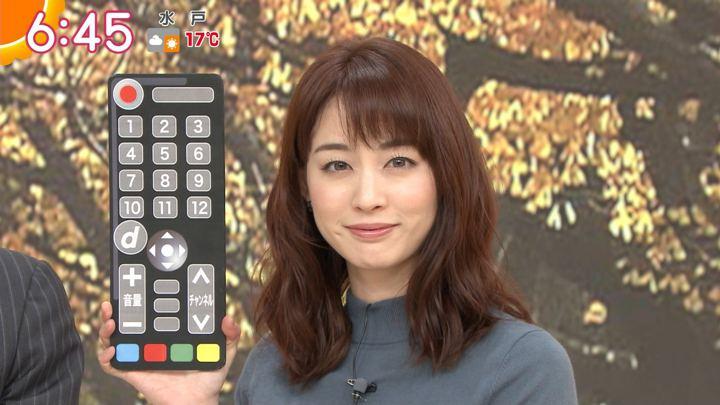 2018年12月05日新井恵理那の画像23枚目