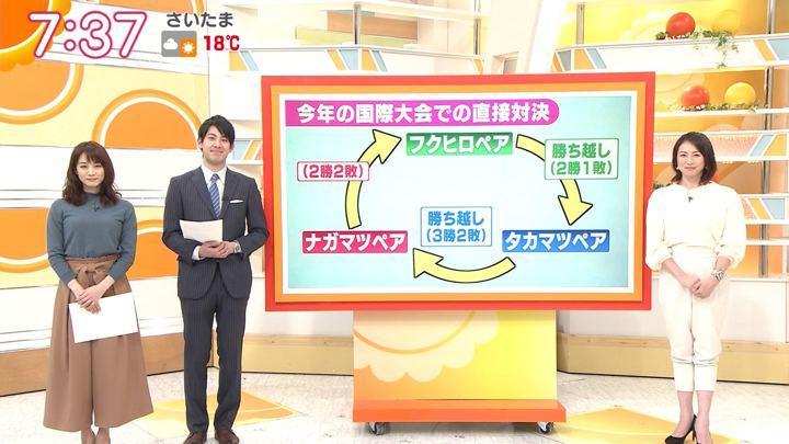 2018年12月05日新井恵理那の画像28枚目
