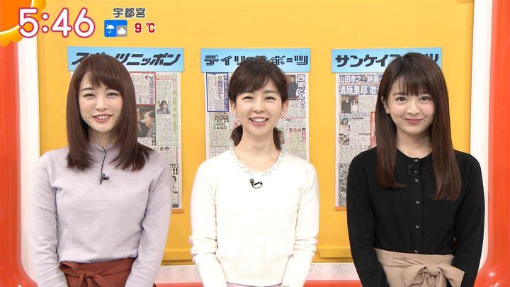 2018年12月06日新井恵理那の画像11枚目