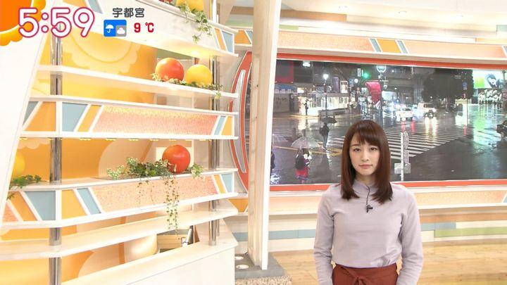 2018年12月06日新井恵理那の画像13枚目