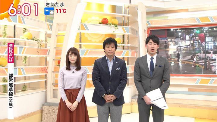 2018年12月06日新井恵理那の画像15枚目