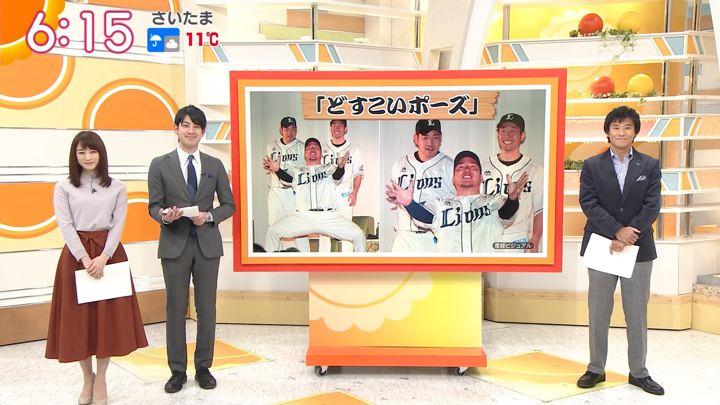 2018年12月06日新井恵理那の画像19枚目