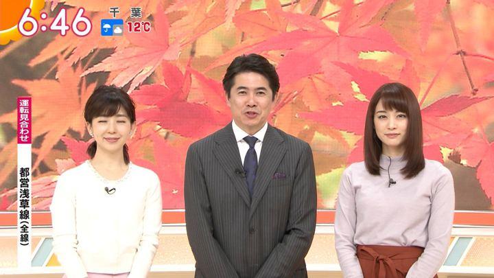 2018年12月06日新井恵理那の画像20枚目