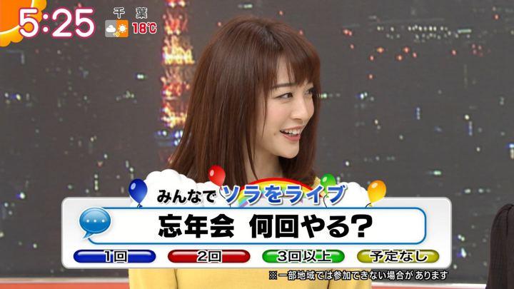 2018年12月07日新井恵理那の画像10枚目