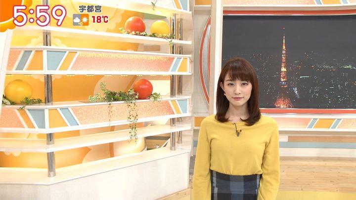 2018年12月07日新井恵理那の画像16枚目