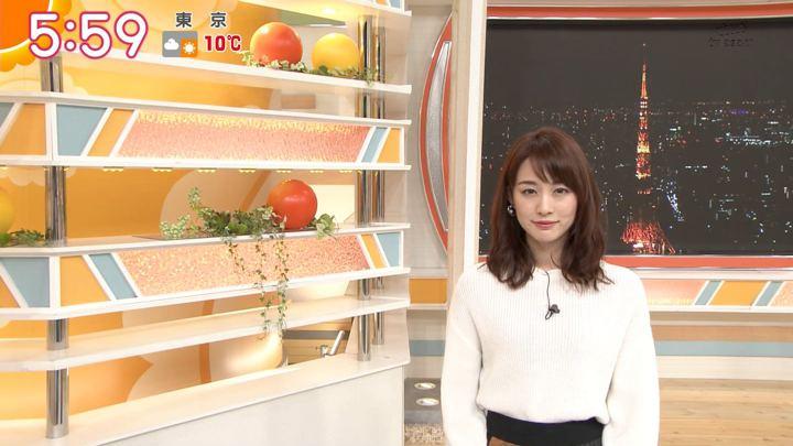 2018年12月10日新井恵理那の画像16枚目