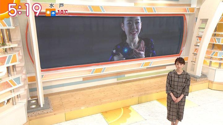 2018年12月11日新井恵理那の画像08枚目