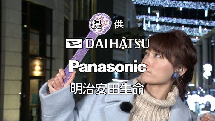 2018年12月15日新井恵理那の画像15枚目