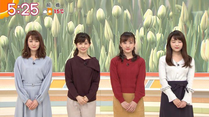 2018年12月17日新井恵理那の画像09枚目