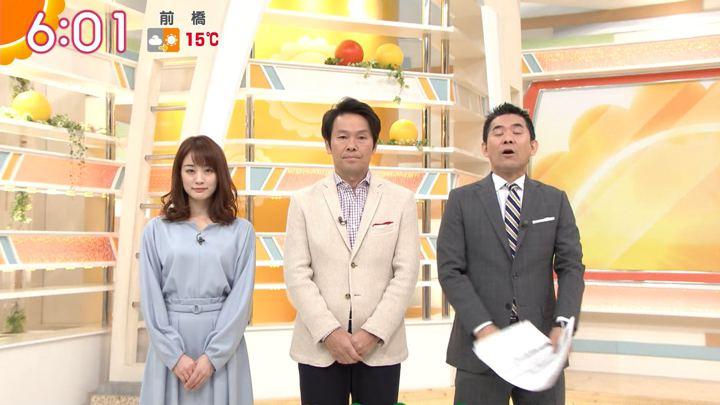 2018年12月17日新井恵理那の画像14枚目