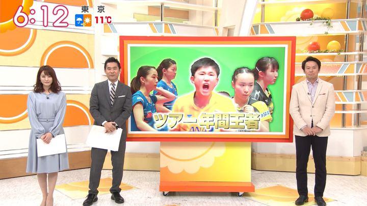 2018年12月17日新井恵理那の画像17枚目