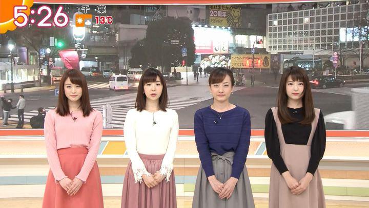 2018年12月18日新井恵理那の画像09枚目