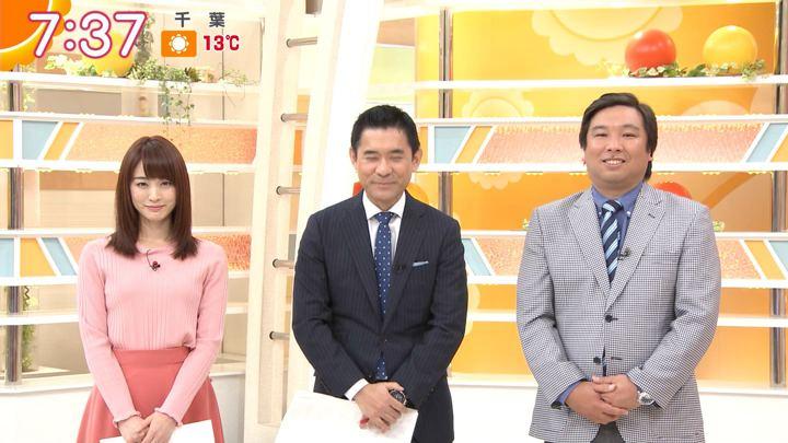 2018年12月18日新井恵理那の画像32枚目