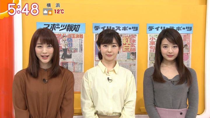 2018年12月26日新井恵理那の画像11枚目
