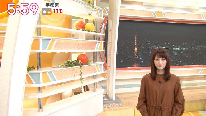 2018年12月26日新井恵理那の画像12枚目