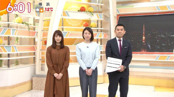 2018年12月26日新井恵理那の画像14枚目