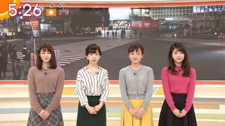 2018年12月28日新井恵理那の画像07枚目