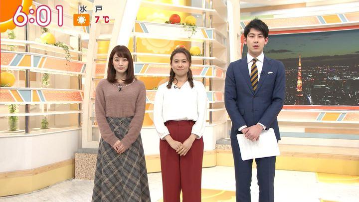 2018年12月28日新井恵理那の画像12枚目