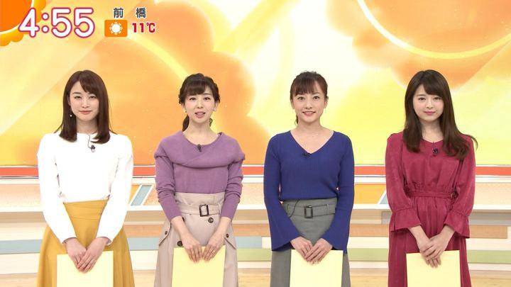 2019年01月04日新井恵理那の画像01枚目