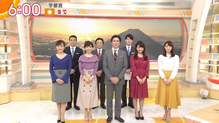 2019年01月04日新井恵理那の画像15枚目