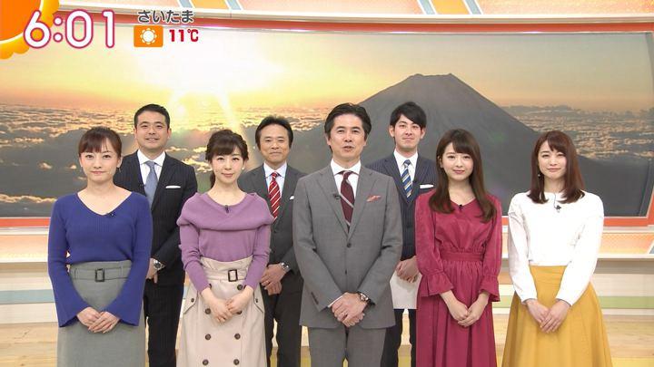 2019年01月04日新井恵理那の画像16枚目