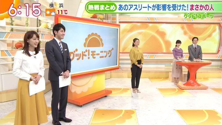 2019年01月04日新井恵理那の画像23枚目