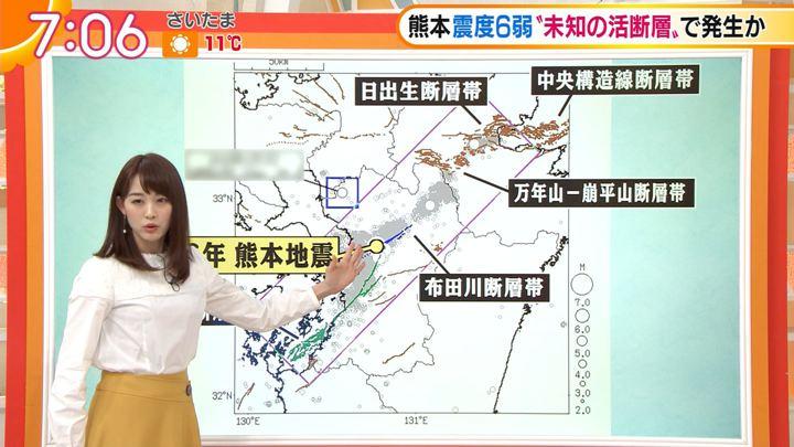 2019年01月04日新井恵理那の画像31枚目