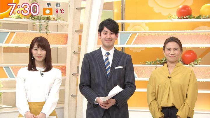 2019年01月04日新井恵理那の画像36枚目
