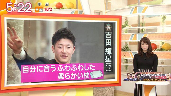 2019年01月07日新井恵理那の画像12枚目