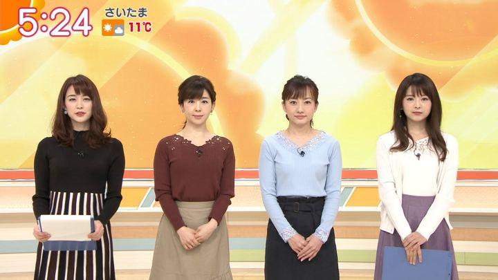 2019年01月07日新井恵理那の画像13枚目