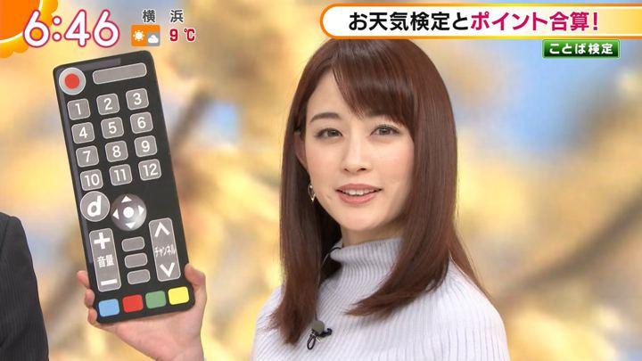 2019年01月09日新井恵理那の画像19枚目