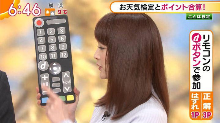 2019年01月09日新井恵理那の画像20枚目