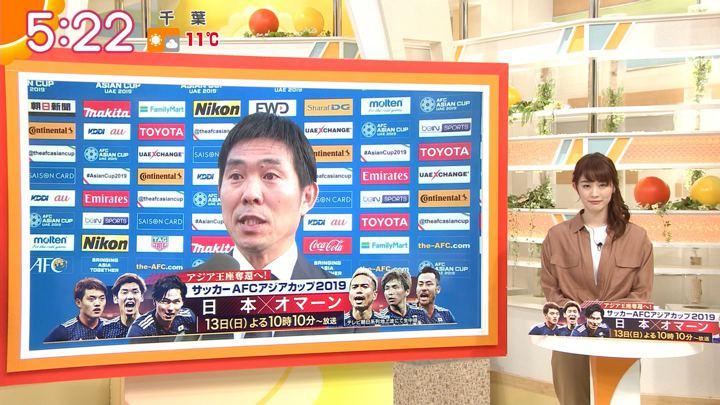 2019年01月10日新井恵理那の画像06枚目