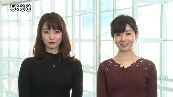 2019年01月10日新井恵理那の画像21枚目