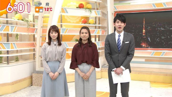 2019年01月11日新井恵理那の画像17枚目
