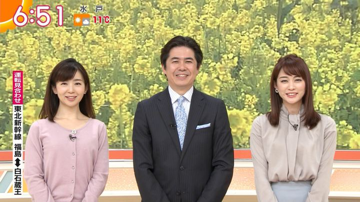 2019年01月11日新井恵理那の画像27枚目