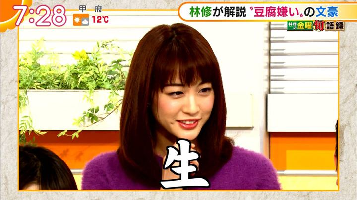 2019年01月11日新井恵理那の画像29枚目