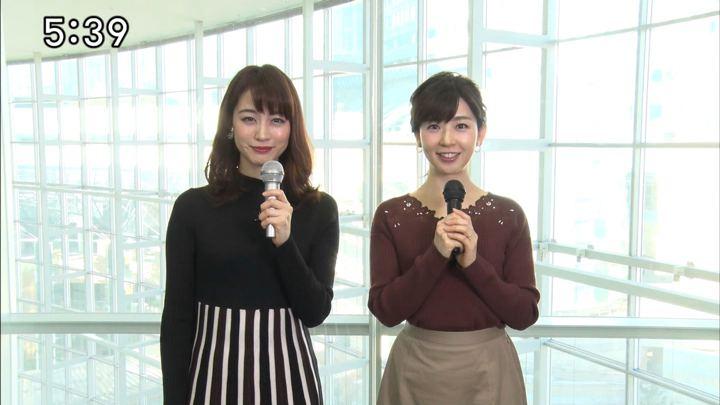 2019年01月11日新井恵理那の画像31枚目