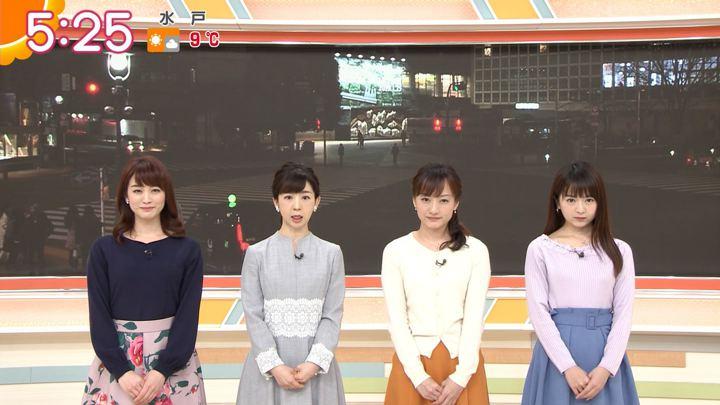 2019年01月25日新井恵理那の画像06枚目