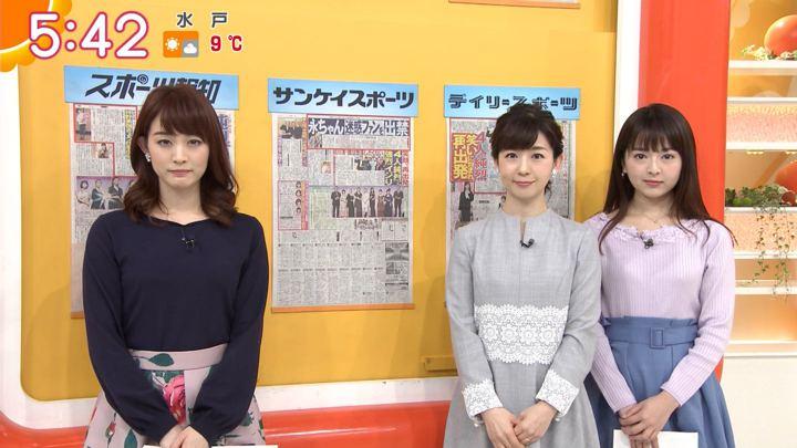2019年01月25日新井恵理那の画像07枚目