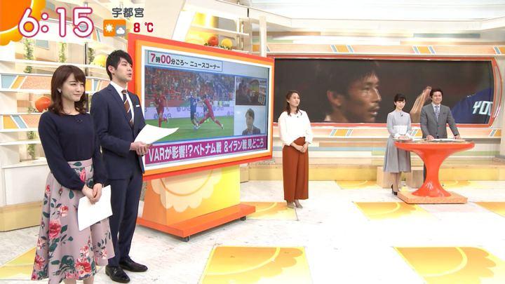 2019年01月25日新井恵理那の画像13枚目