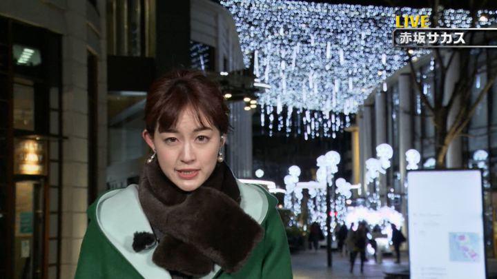 2019年01月26日新井恵理那の画像01枚目