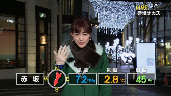 2019年01月26日新井恵理那の画像04枚目