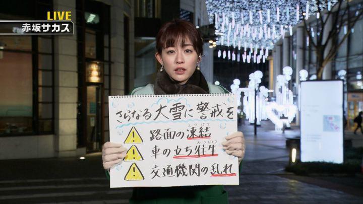 2019年01月26日新井恵理那の画像06枚目