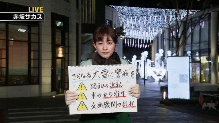 2019年01月26日新井恵理那の画像07枚目