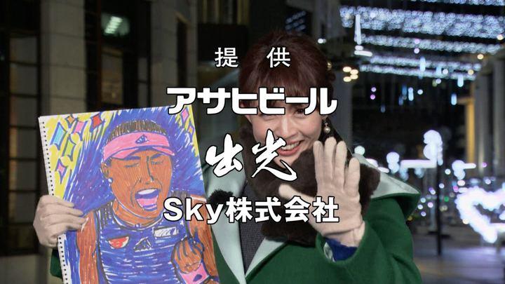 2019年01月26日新井恵理那の画像11枚目